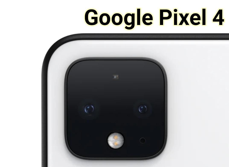 Pixel4 sd カード